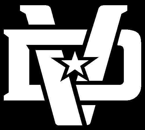 DV-Logo-White