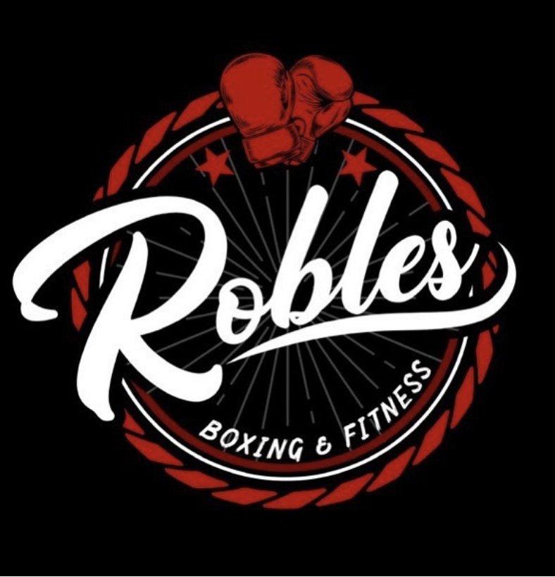 Randall Robles